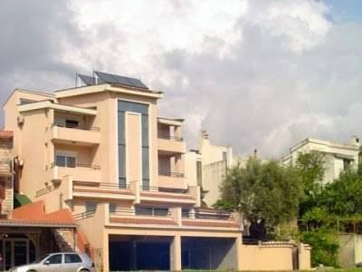 Villa Neptun