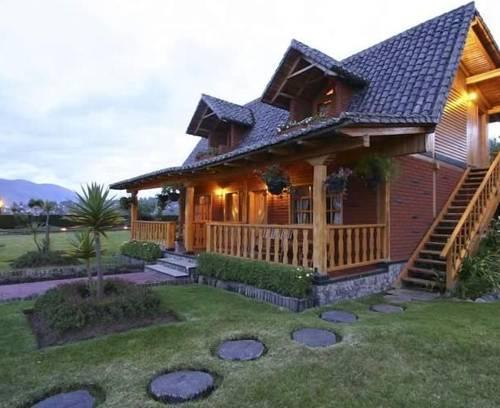 Puerto Lago Country Inn&Resort