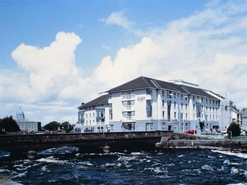 Jurys Inn Galway