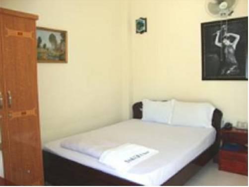 Sakura Anh Thi Hotel
