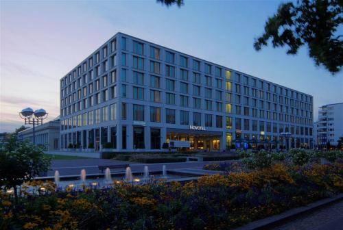 Wetter karlsruhe aktuelles wetter for Karlsruhe design hotel