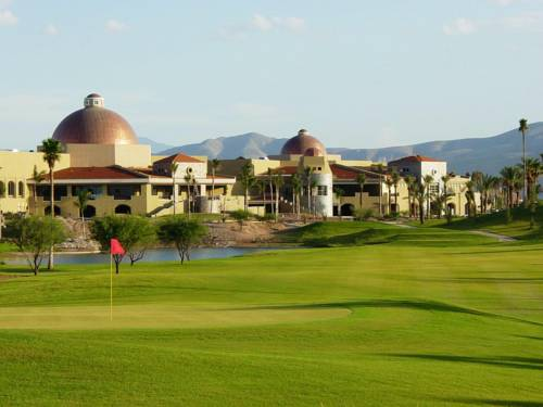 Montebello Golf & Resort