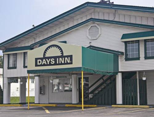 Days Inn Port Huron
