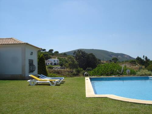 Be@Quinta do Vento