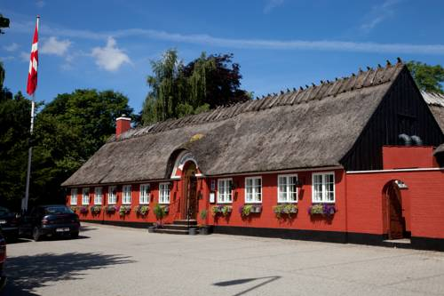 Svogerslev Kro