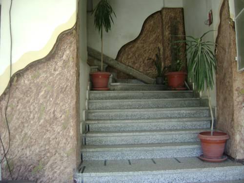 El Omda Hostel Alexandria