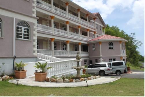 Rejens Hotel