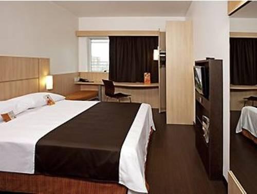 hotel dann av 19: