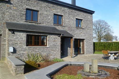 Holiday Home La Maisabel Limerle