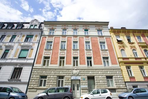 Haus Mobene - Hotel Garni