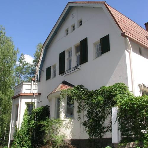 Villa Rainer