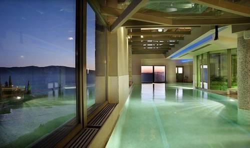 Aegli Resort & Spa
