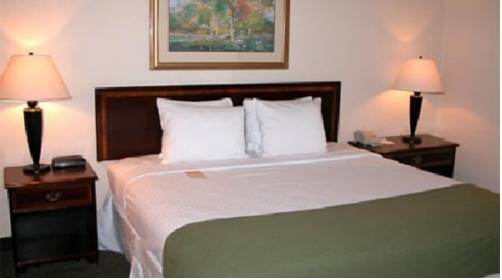 FairBridge Inns & Suites