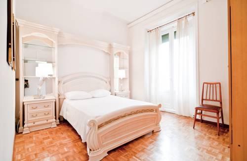 Apartamentos Sol Victoria