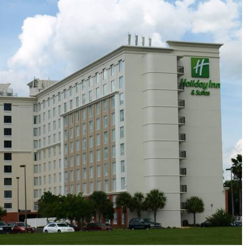 Holiday Inn & Suites Orlando Universal