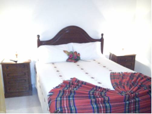 Miralapa Guest House