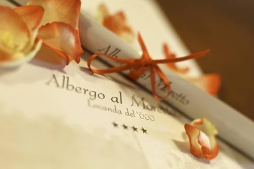 Albergo Al Moretto