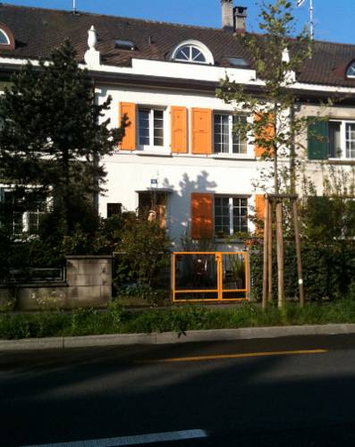3 Chambres au Soleil - Bed and Breakfast