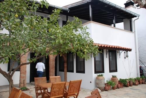 Nilya Hotel