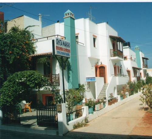 Creta Mar-Gio