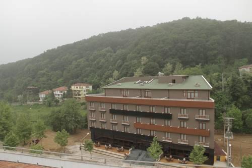 Thermo Vital Hotel