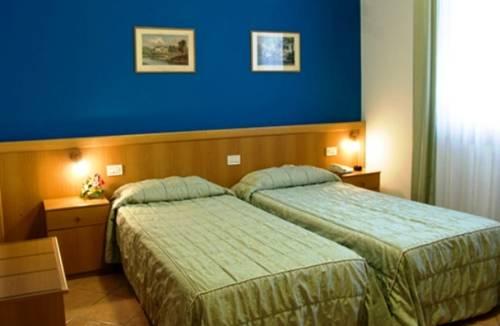 Piccola Oasi Hotel