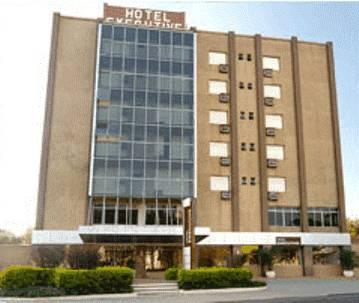 Hotel Express Executive