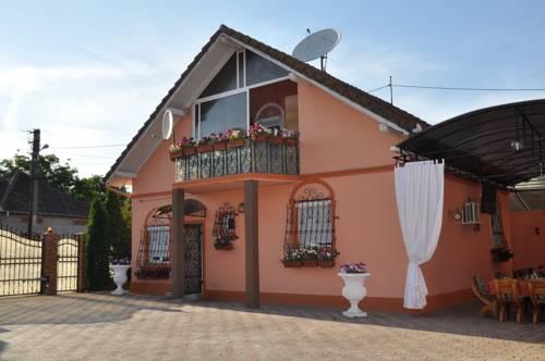 Hotel Batiz