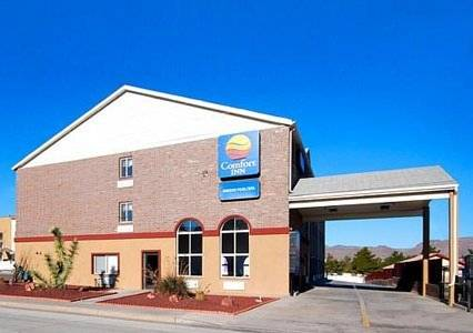 Comfort Inn Kingman