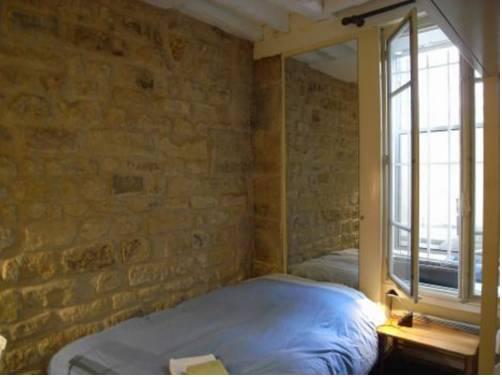 Comfort Studio - Ile Saint Louis