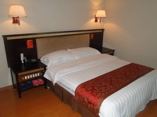 Guang Shun Hotel