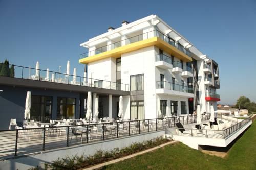 Zepter Hotel