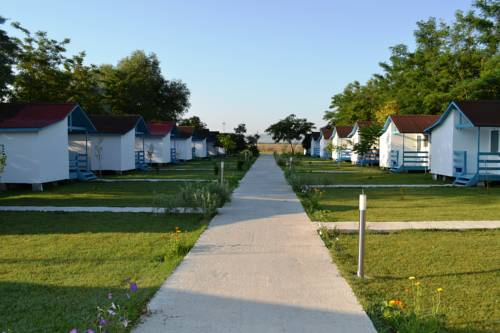 CampoEuroClub Holiday Village