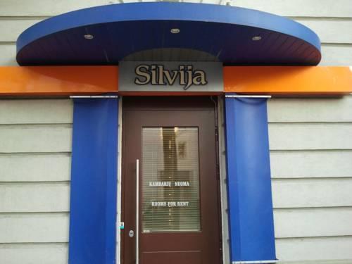 Silvija Guest House