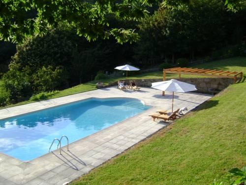 Quinta de Marnotos