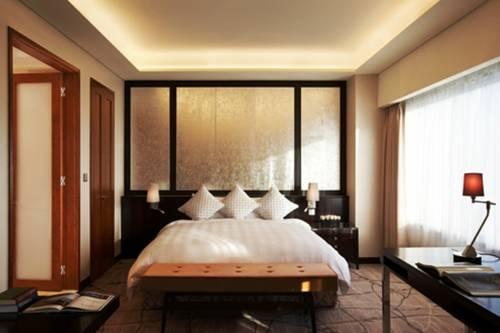 Lotte Hotel Seoul