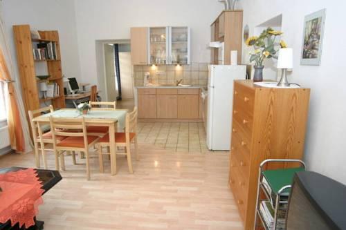 Apartment Hohe Schule Loosdorf I