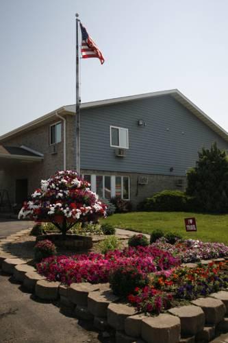 Governor's Inn