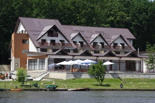 Hotel Ciric