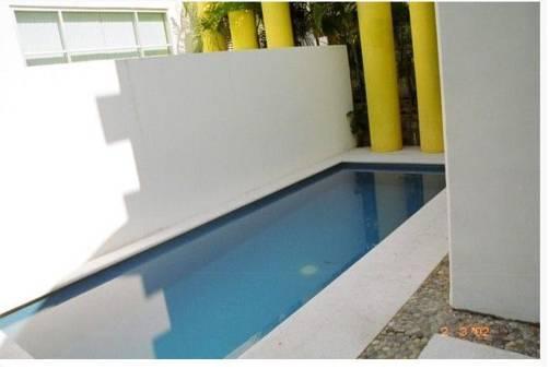 Villa Xcaret 21