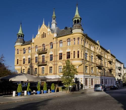 quality hotel 33 oslo svensk erotikk