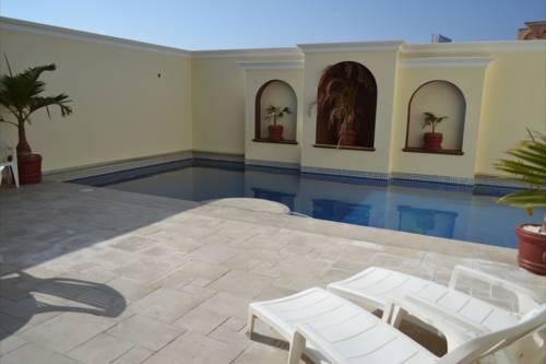 Hotel & Suites Torremolinos