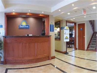 Days Inn of Iselin