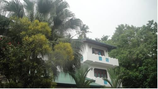 Tourist House