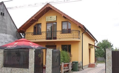 Vila Korona