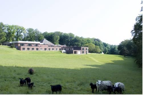 Hampshire Landgoedhotel - Holthurnsche Hof
