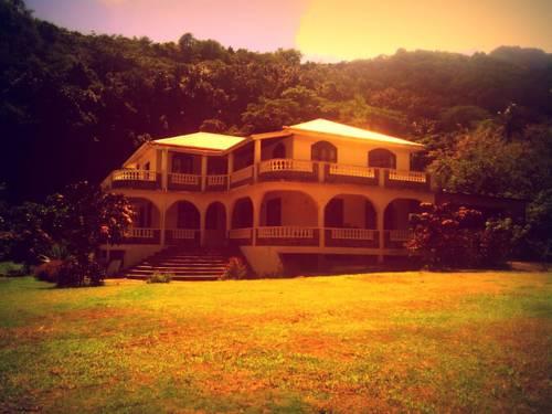 KaiWoshe Inn