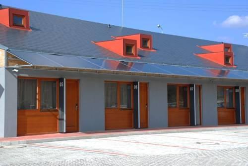Motel Jetel