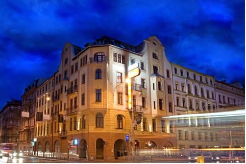 Europejski Wrocław Centrum